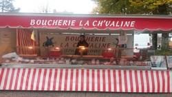 la-boucherie-la-chvaline