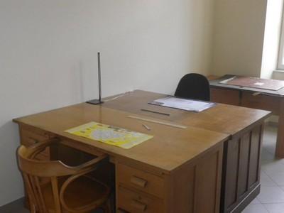 bureau-des-adjoints