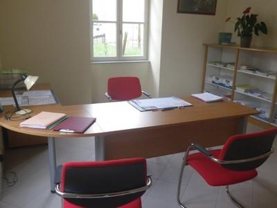 bureau-du-maire