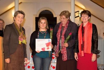 remise-des-prix-du-label-regional-villes-et-villages-fleuris-2013