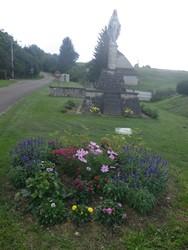 village-bien-fleuri-cet-ete-2014