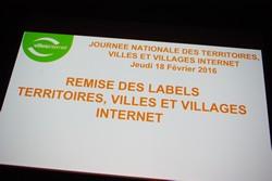 label-village-internet-2